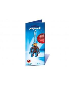 Playmobil 6611 Porte-clés Singe