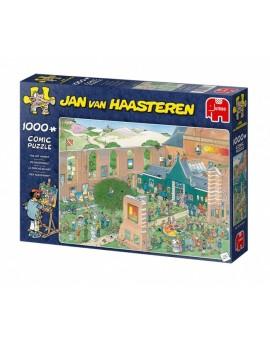 C.T 1000 JVH - Le marché de l'art