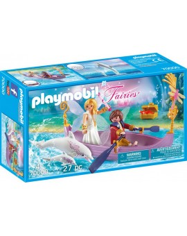 Playmobil 70000 N20