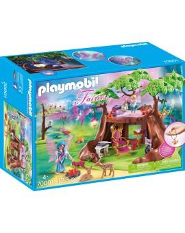 Playmobil 70001 N20