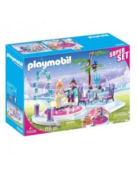 Playmobil 70008 N20