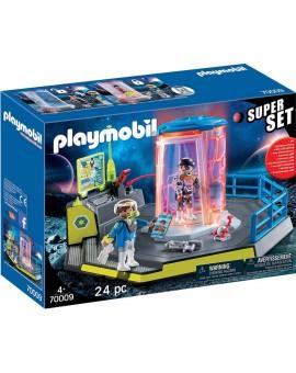 Playmobil 70009 N20