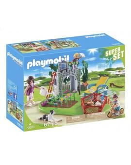 Playmobil 70010 N20