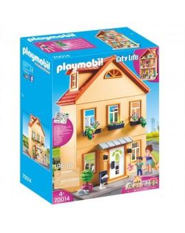 Playmobil 70014