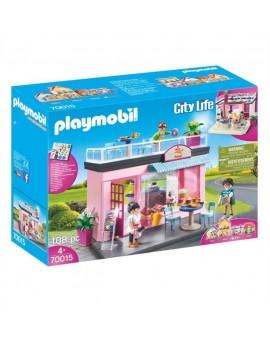 Playmobil 70015 N20