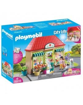 Playmobil 70016 N20