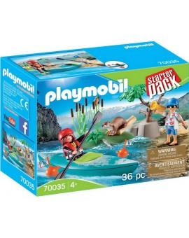Playmobil 70035 N20