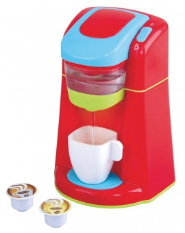 Playgo Ma Cafetiere