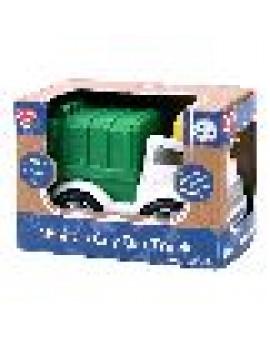Mini camion de recyclage (Playgo)
