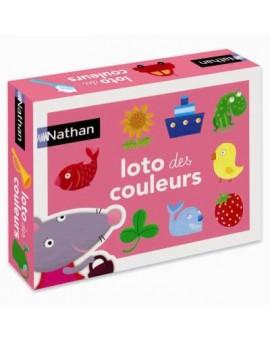 Nathan Lotto De Cooler