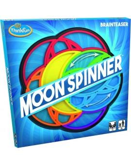 Moon Spinner N20