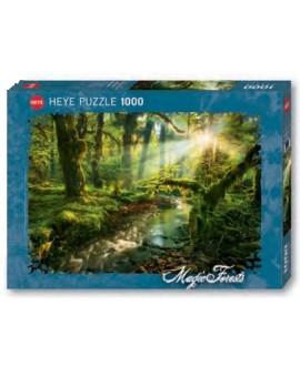 C.T. 1000mcx Forêt Magique