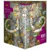 C.T 1000mcx Elephant's life N20