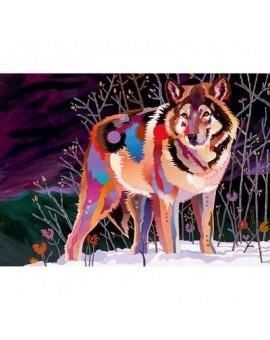 C,t 1000 Night Wolf  Hwyw  N21