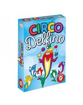 Circo Delfino