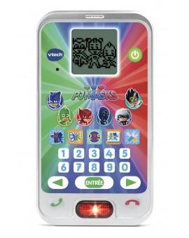 Le Smartphone éducatif des héros (VTECH)