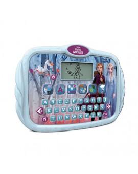 Tablette Vtech Frozen 2 N20