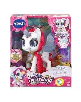 Sparklings animaux magiques : Stella (VTECH)