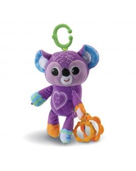 Vtech Lila,mon Koala Clip'balade N21