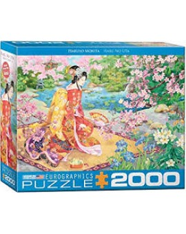 C.t 2000 Japonaise  N19