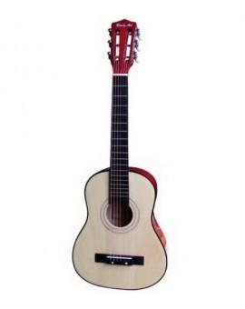 Ready Ace - Guitare acoustique 76 cm Naturel
