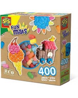 Ses Fun Mais 400 Mix