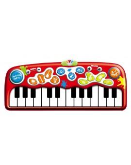 Winfun Tapis Piano Jumbo
