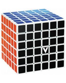 V-Cube 6x6 Flat