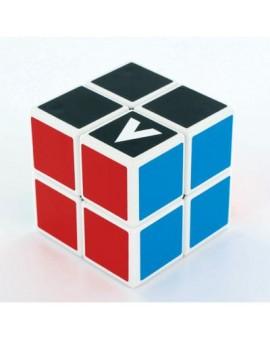 V-Cube 2x2 Plat
