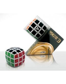 V-Cube 3x3 arrondi