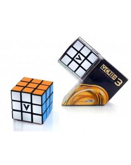 V-Cube 3x3 Carré
