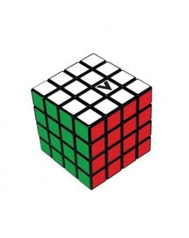 V-Cube 4x4 Flat