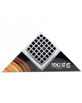V-Cube 6x6 Arrondi