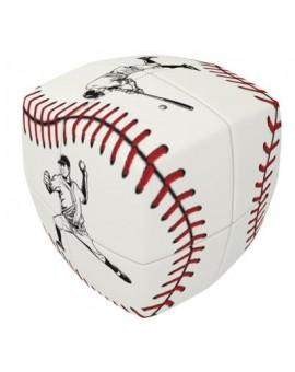 V-Cube 2x2 Baseball