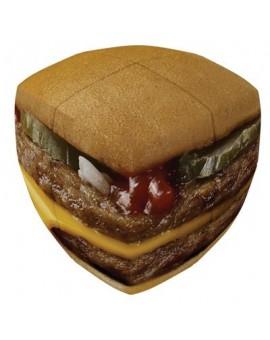 V-Cube 2x2 Burger