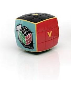 Vcube 3x3 10 Anniversaire N19