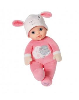 Baby Annabell Poupée nouveau-né 30 cm