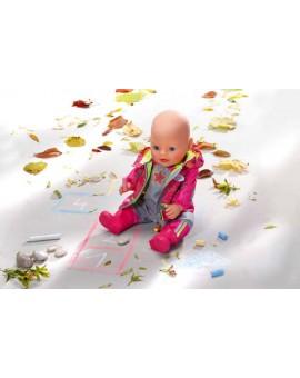 Baby Born Habit de printemps pour poupée