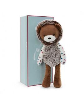 Kaloo Filoo Gaston L'ours Moyen N19