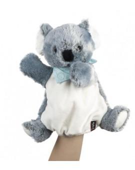 Doudou Koala - Kaloo