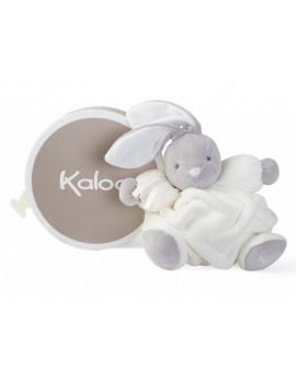 Lapin crème Plume - Kaloo