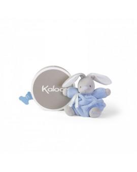 Kaloo Lapin Bleu Plume