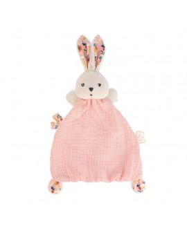Kaloo K'doux - Doudou Rabbit Poppy N21