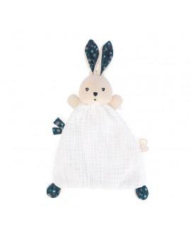 Kaloo K'doux - Doudou Rabbit Nature N21