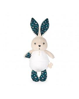 Kaloo K'doux - Rabbit Nature N21
