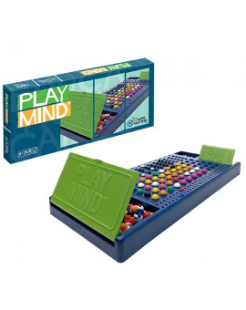 Cayro Play Mind Couleurs (master Mind)