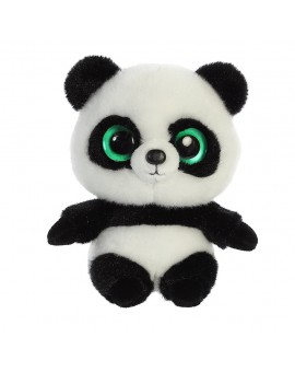 Aurora Panda Yoohoo