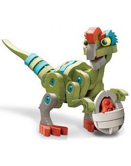Bloco Oviraptor