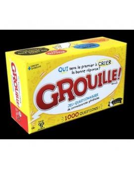 Grouille N20
