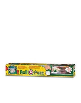 Roll O Puzz 300 à 1000 mcx